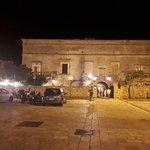 Il Castello di Momo Foto