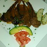 Bilde fra Steakhouse And Grill Corcovado