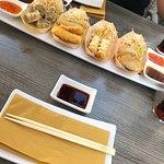 Zdjęcie Tokyo Sushi'n'Grill