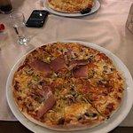 Photo of Di Angolo Pizzeria
