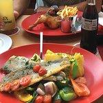 Φωτογραφία: Gasthof Restaurant Perauer
