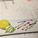 Amura Key Lime
