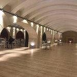 Photo of The Undercroft Cafe