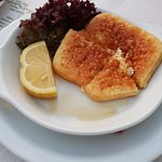 Bilde fra Oasis Tavern Cafe -  Restaurant