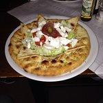 Photo of Pizzeria Millegusti di Gianni Rizzato