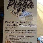 Photo of Micro Pizza