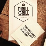 Photo of Thrill Grill