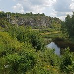 Kadzielnia Park Photo