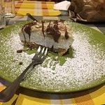 Foto de Salumeria/Gastronomia Masaniello
