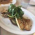 Photo de Fable Diner