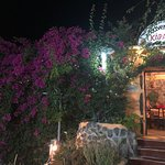 Foto de Kapari Taverna
