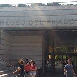 Foto de Museo del Prado