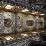 Bilde fra Cattedrale di Matera