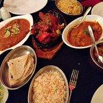 Foto Bombay Spice