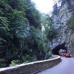Photo of Parc Naturel Regional du Vercors