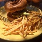 Fernwood Grill Foto