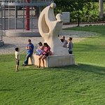 City park Carmina