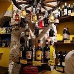 Φωτογραφία: La Taverna del Norcino