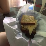 Sirens Cafe의 사진