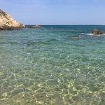Hidden Beach의 사진