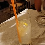 Photo of Bar Tre Scalini