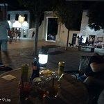 Asso Bar Foto