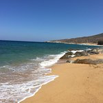 Foto de Psathi Beach