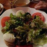 Photo of Le Rollon - Restaurant Creperie