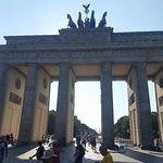 Zdjęcie Original Berlin Tours