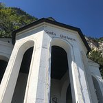 Santa Barbara Churchの写真
