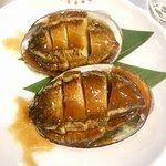 Фотография WanBao Seafood Fang