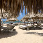 Foto van Bavaro Beach