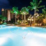 Aulani A Disney Resort & Spa - Kapolei Hawaii