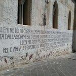 Fotografie: Vicoli, scale e archi