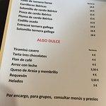 Restaurante A Serra