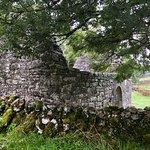 Foto de Heart of Burren Walks
