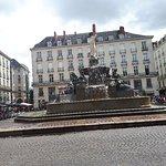 Photo of Le Petit Train de Nantes