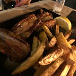 Photo of Meet me -meat bar grill house
