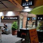 Photo of Tutto Gelato