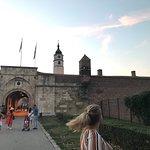 Φωτογραφία: The Belgrade Fortress