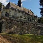 Photo de Château d'Ussé
