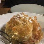 Photo of Salmora Live Kitchen&Bar