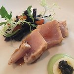 Farmhouse Inn Restaurant의 사진