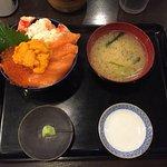 Foto Ohiso