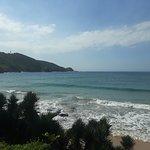 Bilde fra Brava Beach