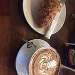 Photo of Esquires Coffee