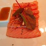 Sei Shin Japanisches Restaurant