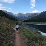 Фотография Piney River Ranch