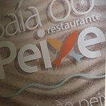 Foto di Baia do Peixe