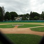 Фотография Abner Doubleday Field